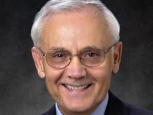 Dr. Lonnie J. King