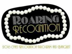 Roaring Recognition