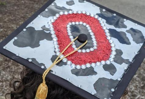 https://advancement.cfaes.ohio-state.edu/sites/ood/files/Graduation%20cap_0.jpg