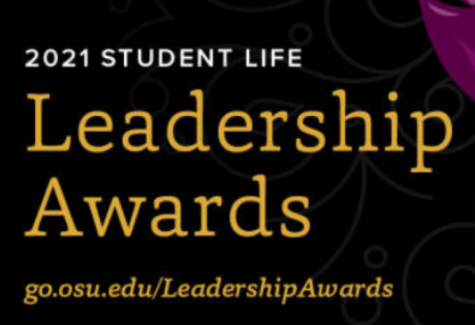 https://advancement.cfaes.ohio-state.edu/sites/ood/files/Student%20Life%20Awards4.PNG
