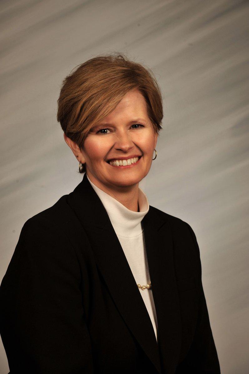 Susie Whittington
