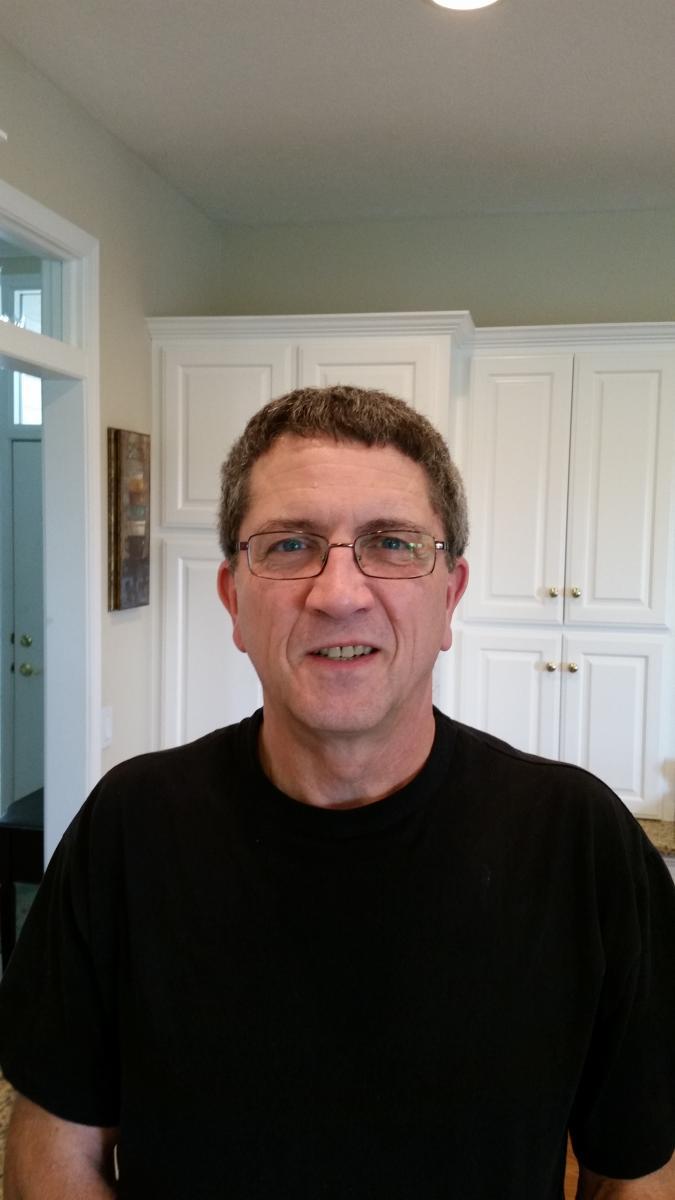 Alan Brugler