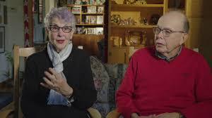 Stan & Sharon Joehlin