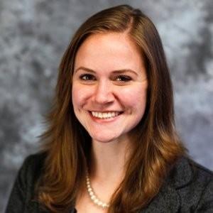 Dr. Kara Casy