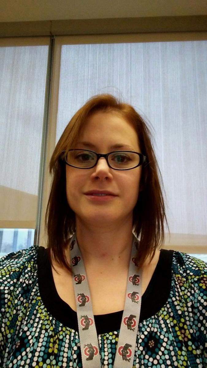 Heather Biehl
