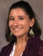 Dr. Megan Meuti