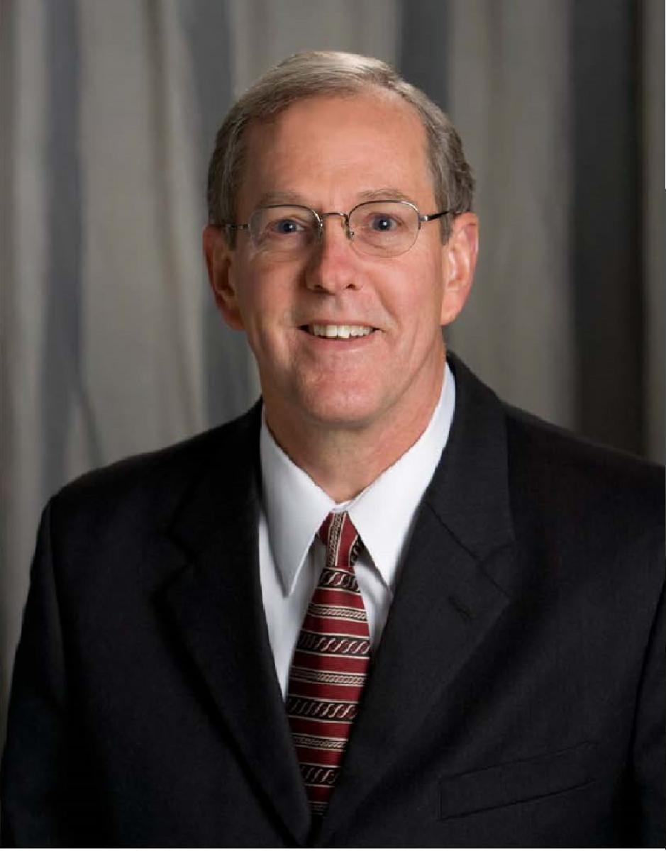 Phillip Minerich