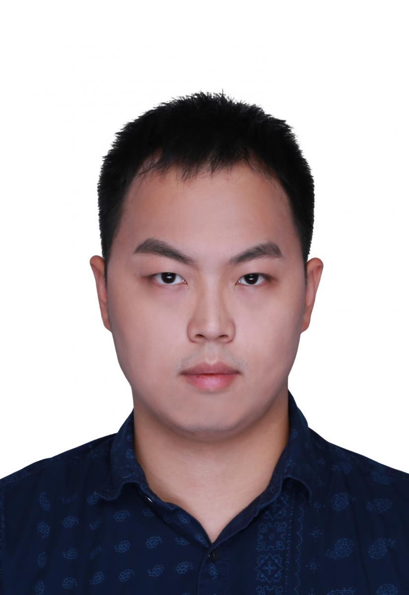 Xiang Gu