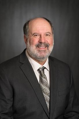 Dr. Daniel Herms