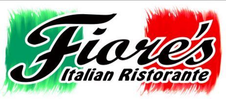 Fiore's Italian Ristorante