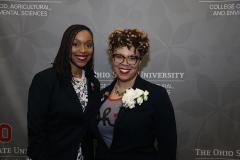 2019 Alumni Awards Luncheon
