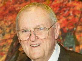 Dr. Bill Pursch
