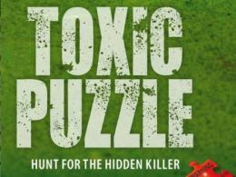 Toxic Puzzle documentary