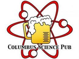 Columbus Science Pub