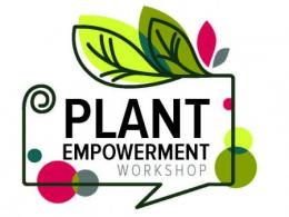 Plant Empowerment Workshop