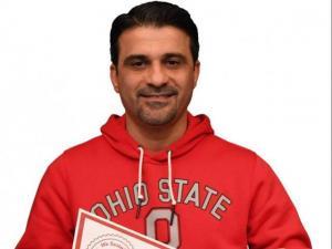 Asaad Ahmad