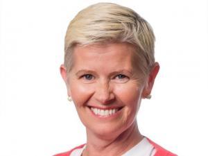 M. Susie Whittington
