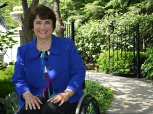 Dr. Rosemarie Rossetti