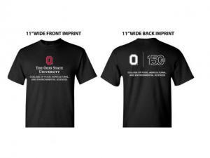t[shirts