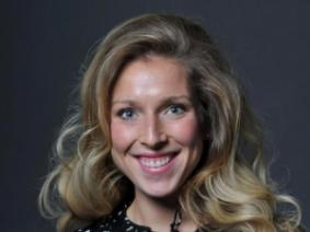 Amy Jo Baughman