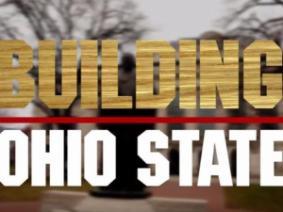 BUILDING OHIO STATE