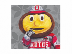 Brutus Buckeyes