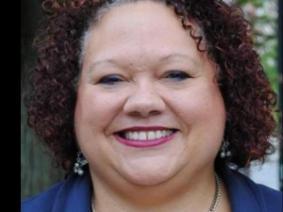 Kathy Lechman