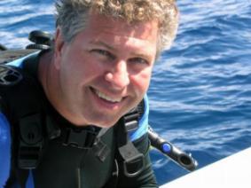 Mark Monaco