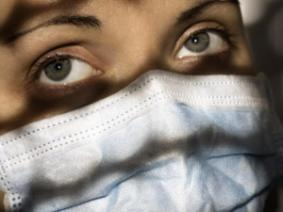 Pandemic fatigue continues a year later