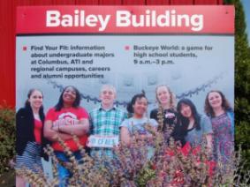Bailey Building