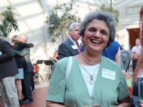 Rohini Desai Mulchandani