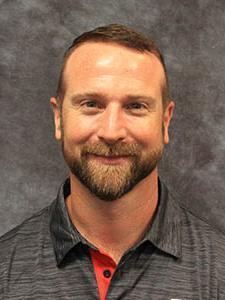 Jason Hurley