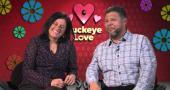 Buckeye Love With Monica Giusti and Luis Rodriguez-Saona